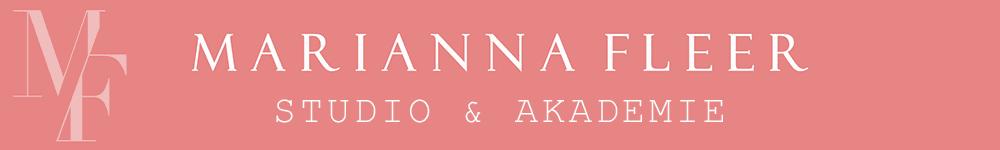 marianna-fleer-logo-mobile