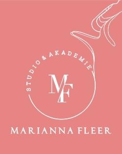 marianna-fleer-logo